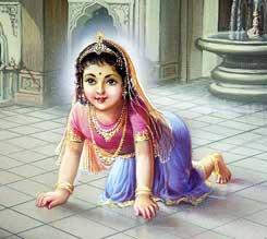 A Series - Girl Names, girl, goddess, soul, shelter, lakshmi